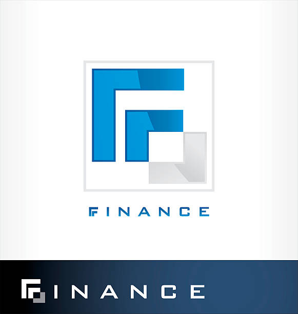 Royalty Free French Currency Clip Art Vector Images Illustrations