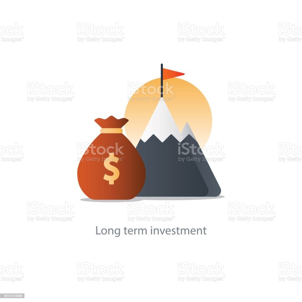 Finances and investment management, budget planning, compound interest, income royalty-free finances and investment management budget planning compound interest income stock vector art & more images of aiming