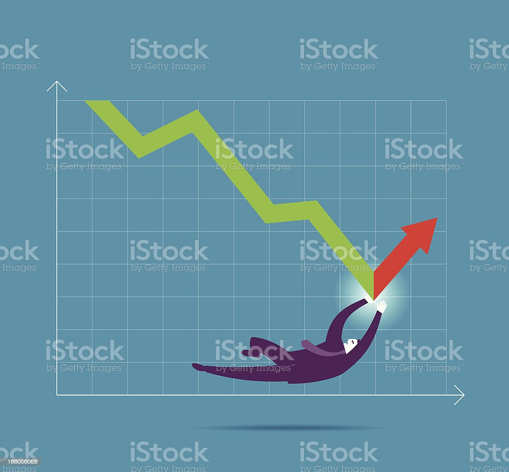 financial  Goalkeeper royalty-free financial goalkeeper stock vector art & more images of finance