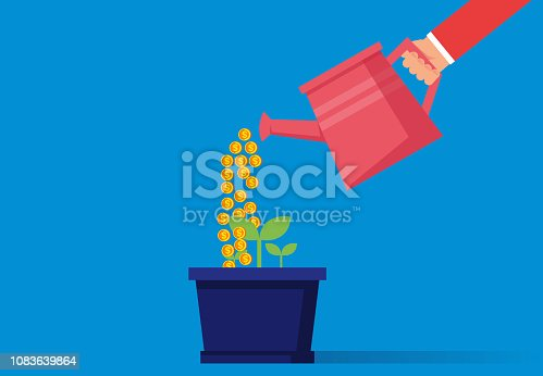 istock financial investment 1083639864