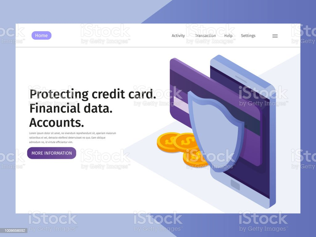 Credit Card Data