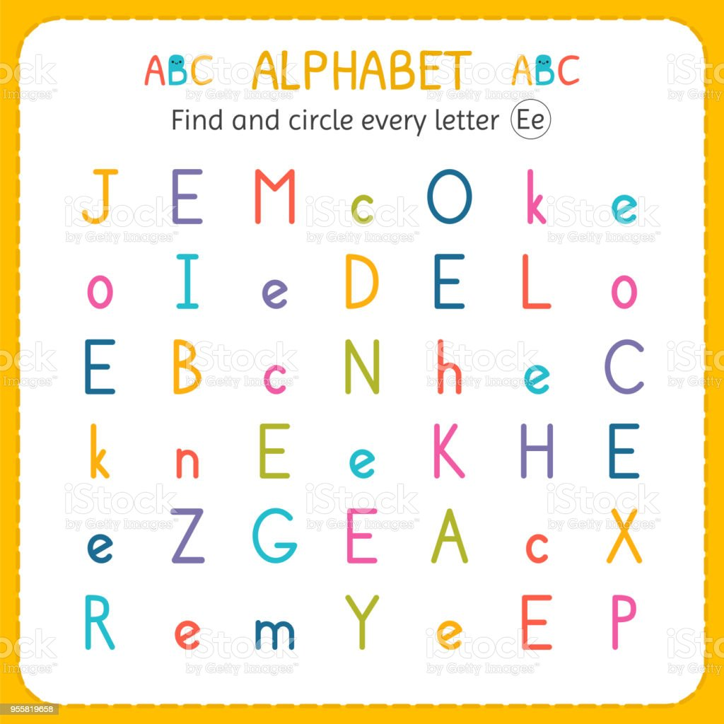 Dorable Kindergarten Name Arbeitsblatt Tracing Composition ...