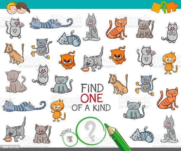 Find one of a kind with cat animal character vector id956450100?b=1&k=6&m=956450100&s=612x612&h=dhkrholw5cttijl8 bpvve0rtug9dbefvsncdut ssy=