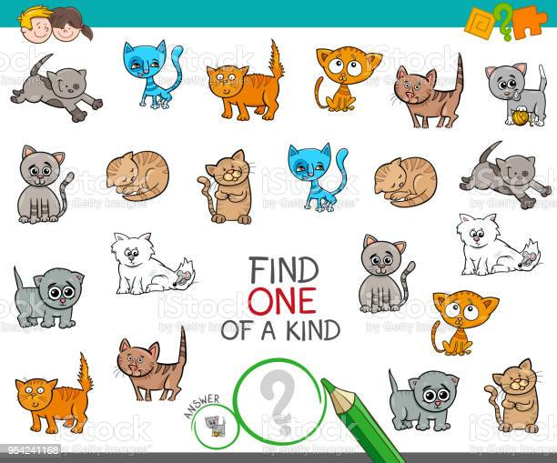 Find one of a kind with cat characters vector id954241168?b=1&k=6&m=954241168&s=612x612&h=mudg2gpuigjqvytmnw9lk3hah3i6vzaee0nicb rsye=