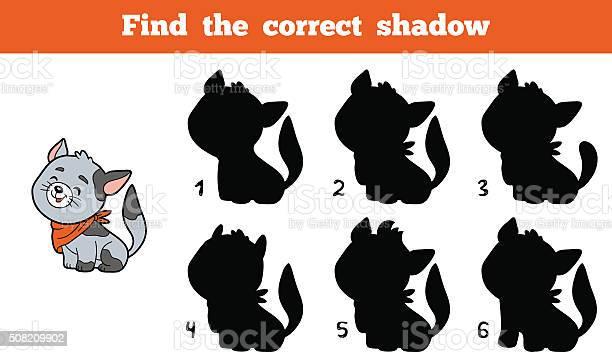 Find the correct shadow vector id508209902?b=1&k=6&m=508209902&s=612x612&h=untfon2fbinoqsopryb9tlpls0msjjd1owfau4wmwty=