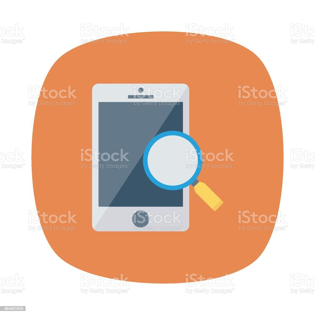 find royalty-free find stock illustration - download image now