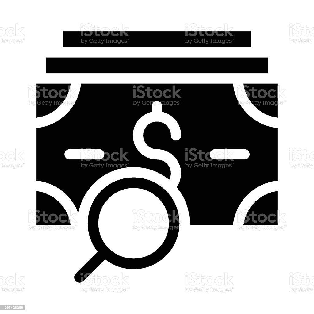 find find - stockowe grafiki wektorowe i więcej obrazów badania royalty-free