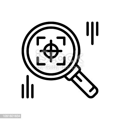 istock Finder search 1091601634