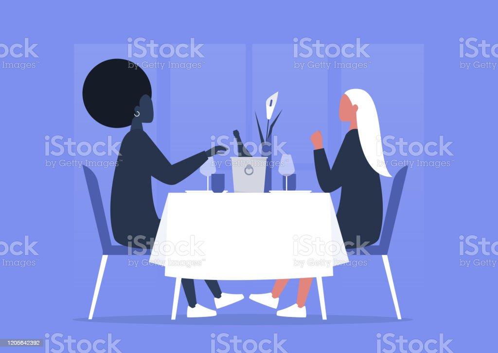 Dating frauen über 50 in annapolis