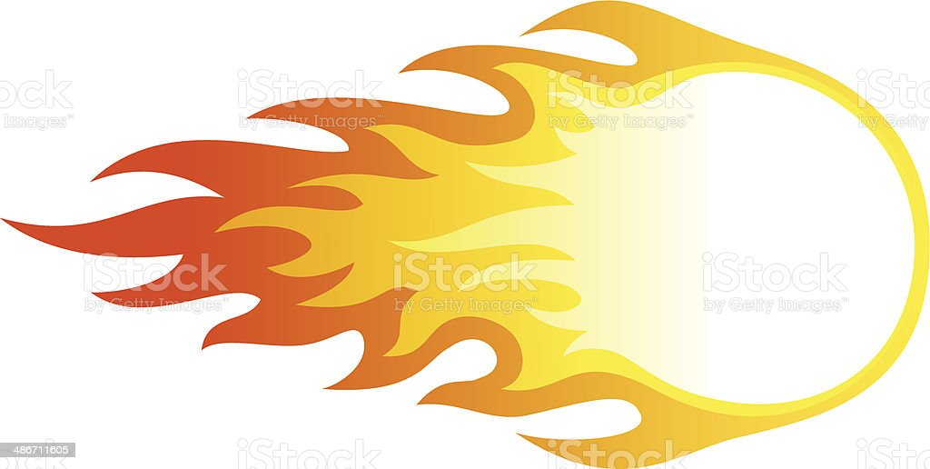 royalty free ball of fire clip art vector images illustrations rh istockphoto com fire clipart vector fire clip art black and white