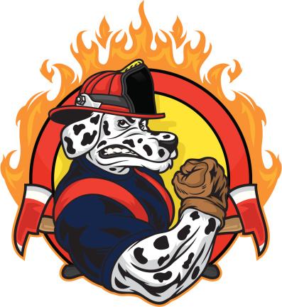 Fire Dog Design
