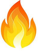 istock fire element 1297224253