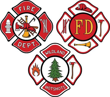 Fire Emblems