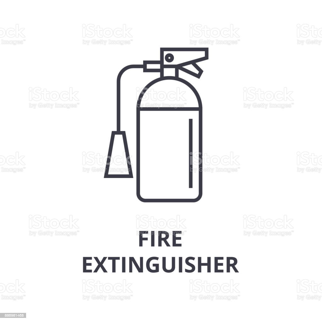 General Stands together with Fuel system pressure test k1 in addition Foam Fixed Fire Fighting System Line Diagram moreover Fire Extinguisher Line Icon Outline Sign Linear Symbol Vector Flat Illustration Gm886981468 246230867 moreover CO2 Fire Extinguishing Installations. on foam extinguisher