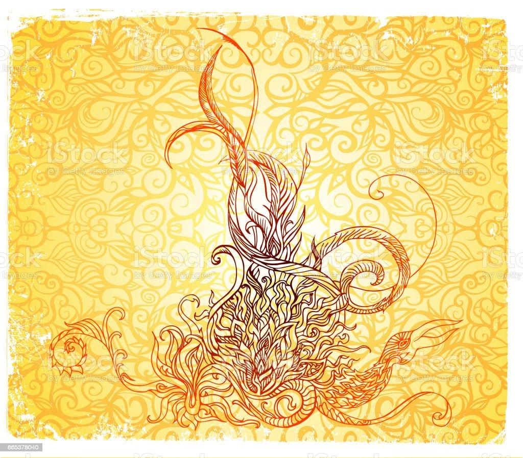 fire tones phoenix