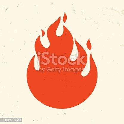 istock Fire 1162463984