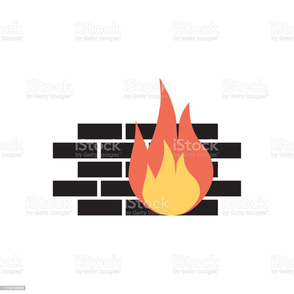Fire wall victor