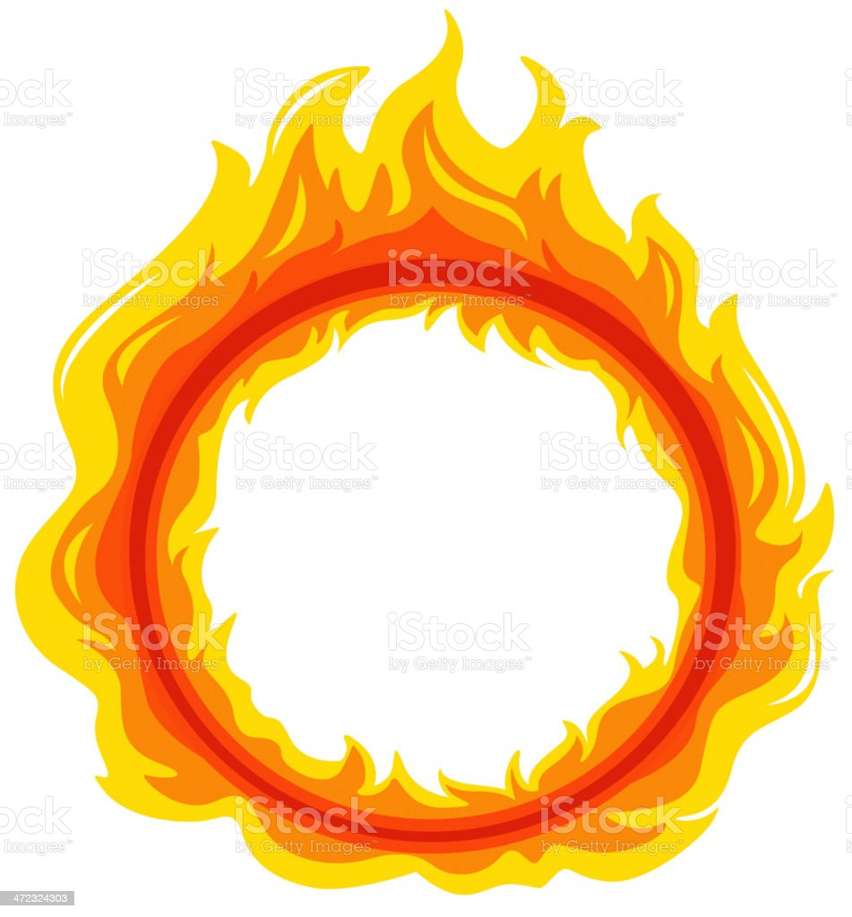 royalty free fireball clip art vector images illustrations istock rh istockphoto com fireball clipart