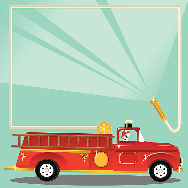 Удивлением восхищением, открытки с днем рождения для пожарных