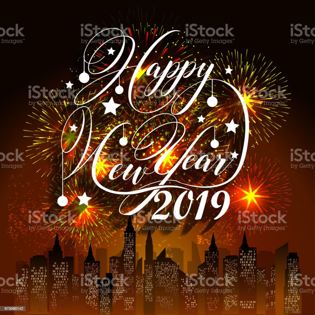 sankranti holidays 2019
