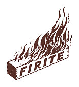 Firite