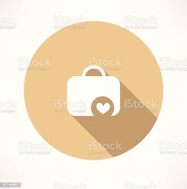 First aid icon vector id521458621?b=1&k=6&m=521458621&s=612x612&h=zjxi2ugjnhvixhtalfpkboixhbyiuuuqq1uhdaarrgw=