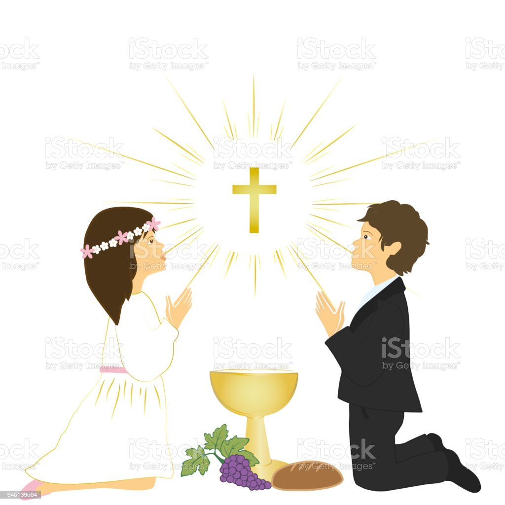Praying for confirmation girl dating