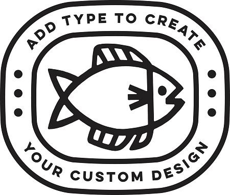 Fish Design Format