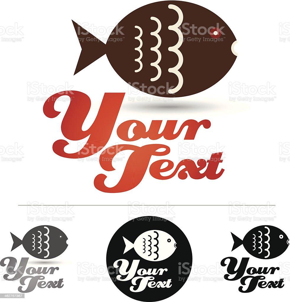 sext fish