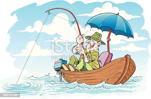 fisherman vector free ai svg and eps https vector me search fisherman