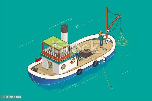 istock fishing boat 1257854199