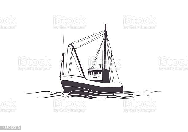 Free trawler Images, Pictures, and Royalty-Free Stock