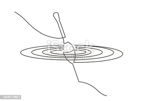 istock fishing bobber one line 1348124857