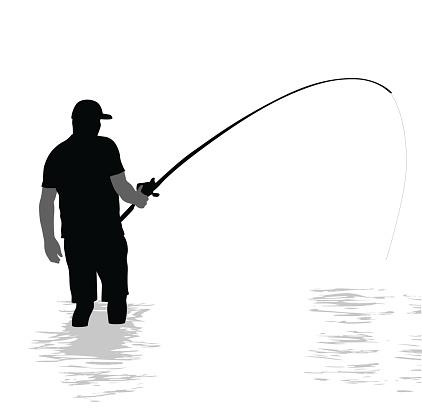 Fishing Daily