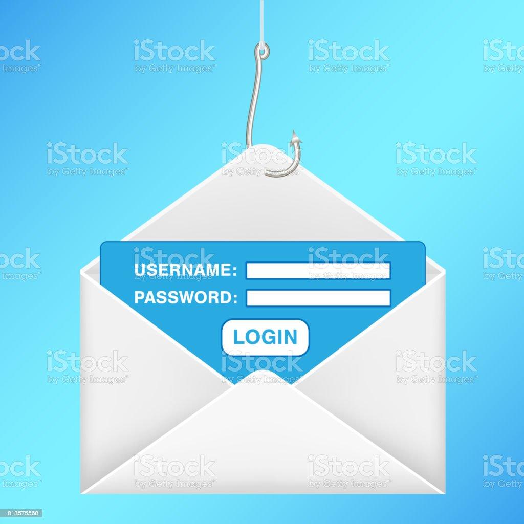 Hookup pass id