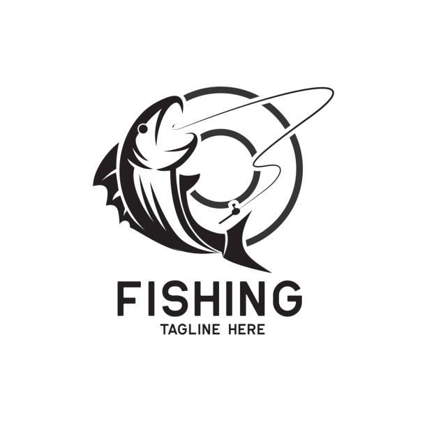 Download Fishing Reel Icons 31 Free Fishing Reel Icons Download Png Svg