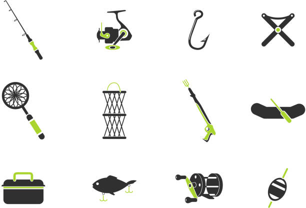 Royalty Free Inflatable Raft Clip Art, Vector Images