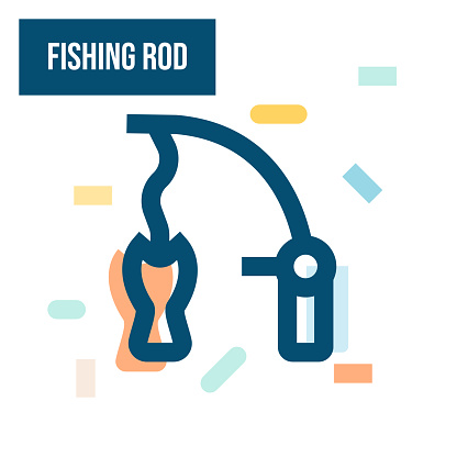 Download Free Fishing Bobber Clipart In Ai Svg Eps Or Psd
