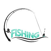 Fishing sport design