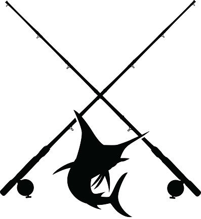 fishing x