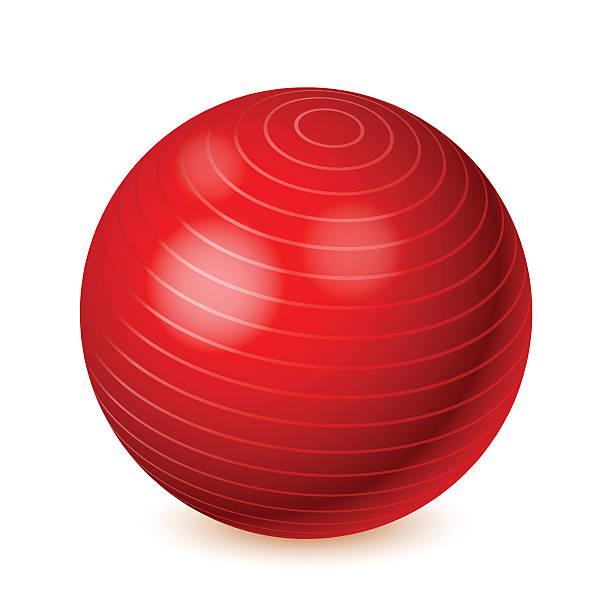 fitness bal - 橡膠 幅插畫檔、美工圖案、卡通及圖標