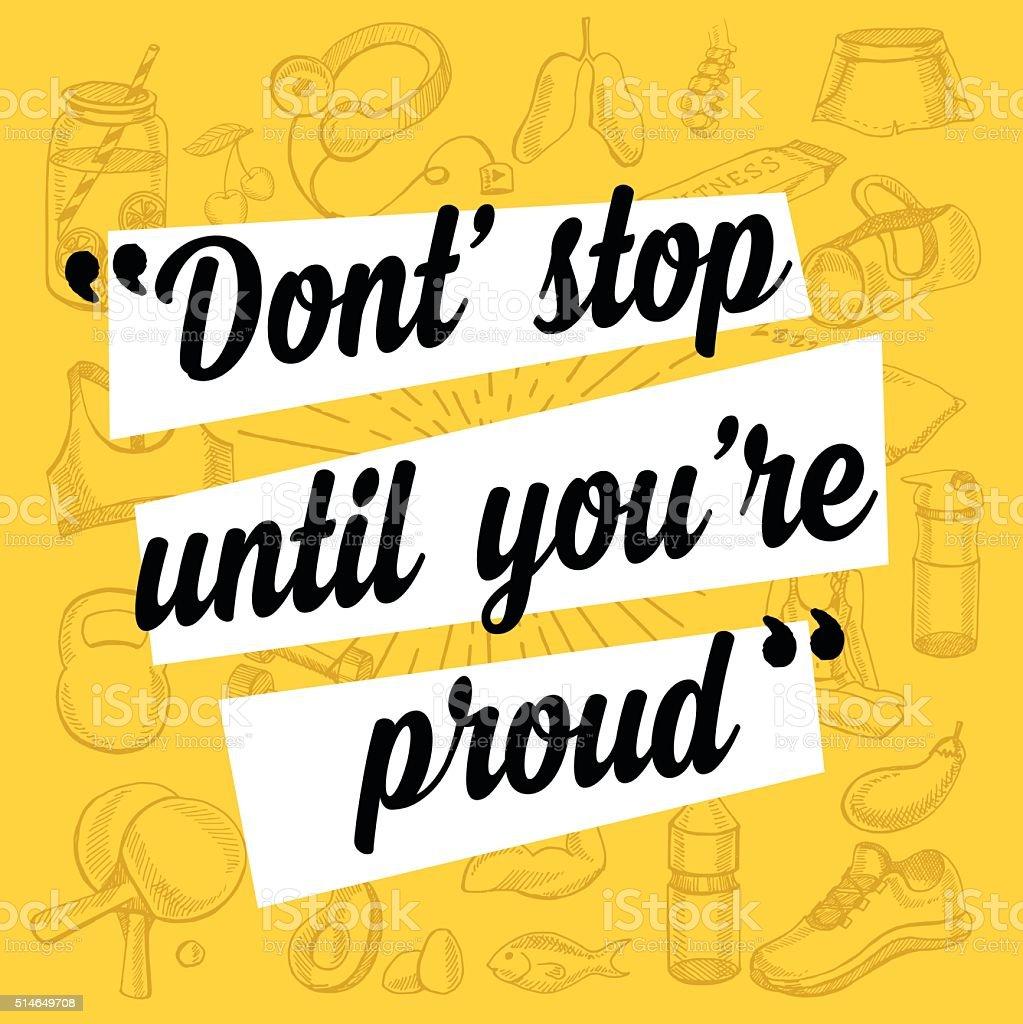 Frase de motivacion para adelgazar