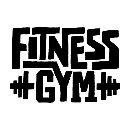 Fitness Sport Active lifestyle