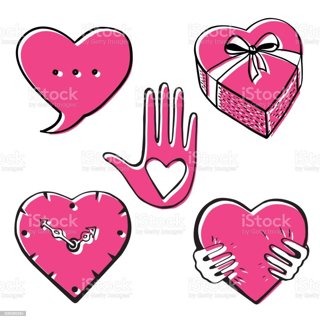 online dating Valentines Day ideeën