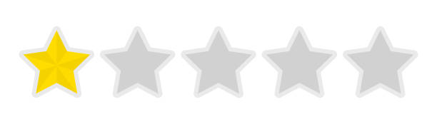five-star rating icon (1) five-star rating icon (1) five people stock illustrations