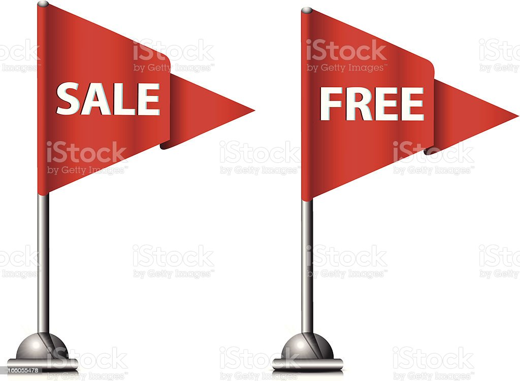 Flag Icons   Sale and Free royalty-free flag icons sale and free stock vector art & more images of agreement