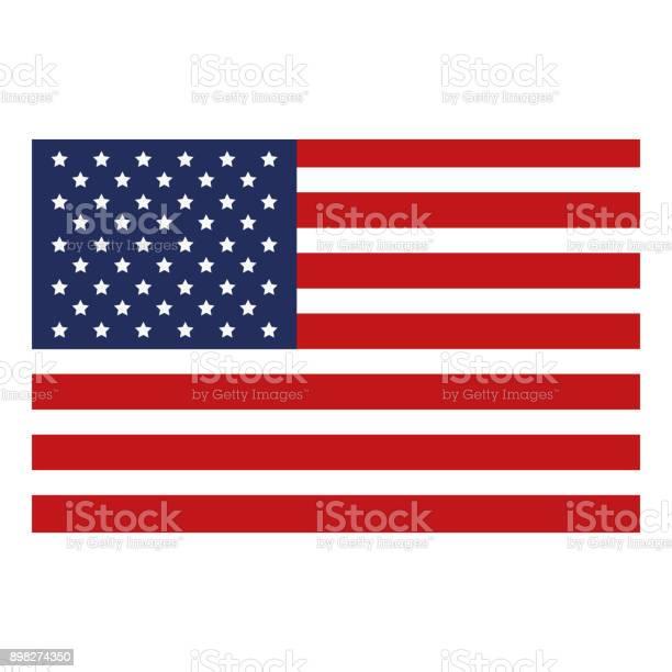 Flag isolated icon vector id898274350?b=1&k=6&m=898274350&s=612x612&h=bakvhkx8soi84edtmu7auuiipjc0cppi7f2d3pjhnhc=