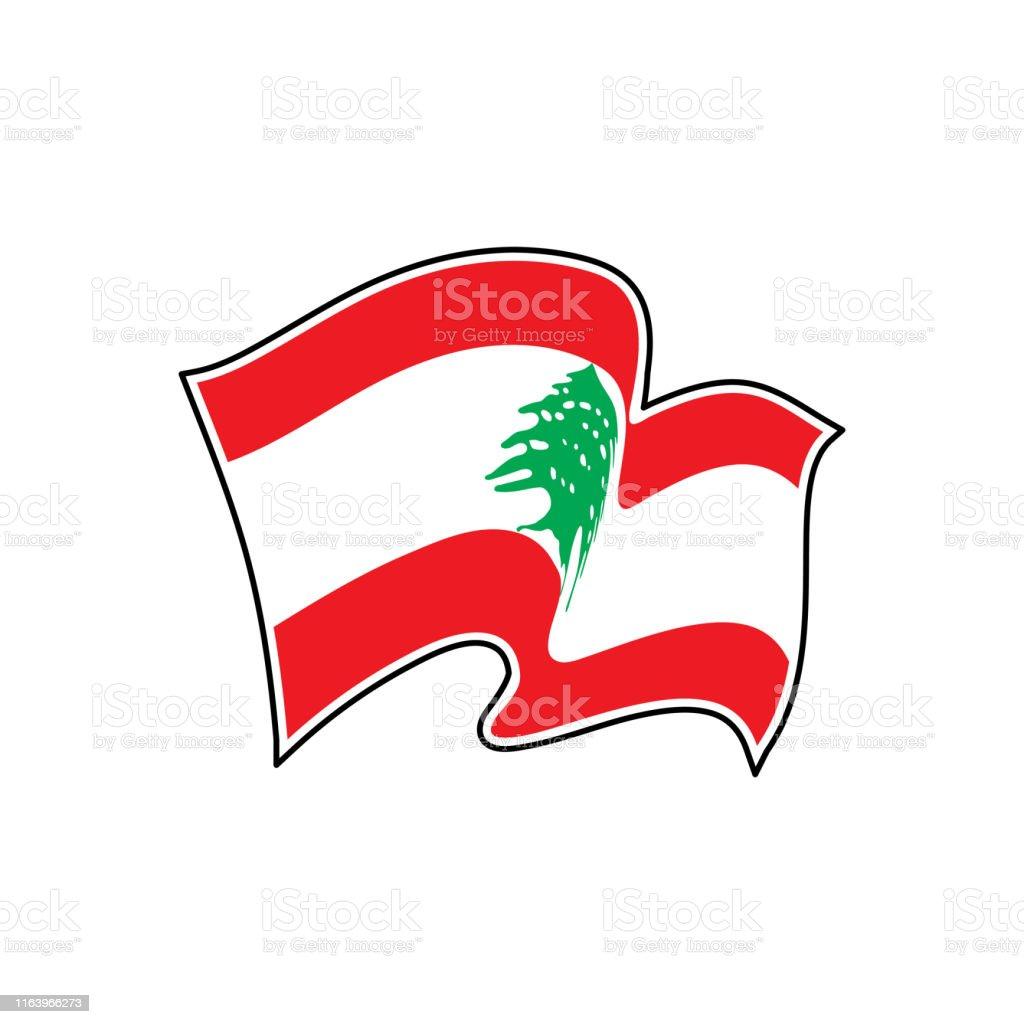 Gratis Dating i Libanon