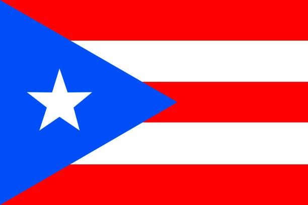 ilustrações, clipart, desenhos animados e ícones de bandeira de porto rico. commonwealth de puerto rico-estados unidos da américa - bandeira union jack