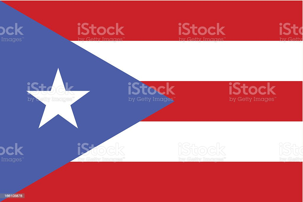 royalty free puerto rico clip art vector images illustrations rh istockphoto com puerto rico island clip art puerto rican clip art